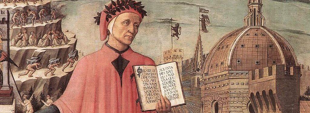 Società Dante Alighieri Stockholm